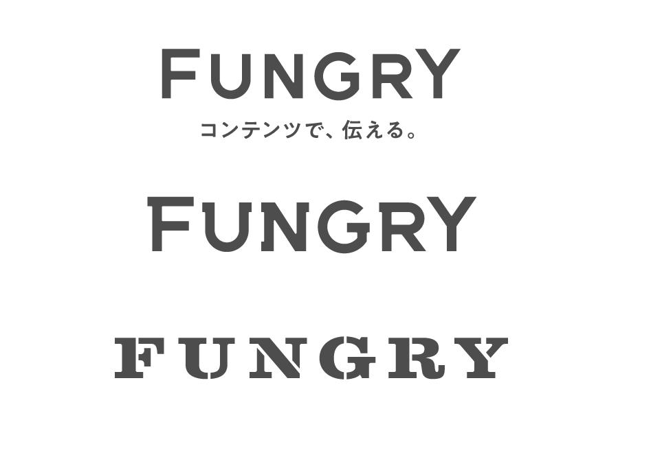 松井ロゴ初稿