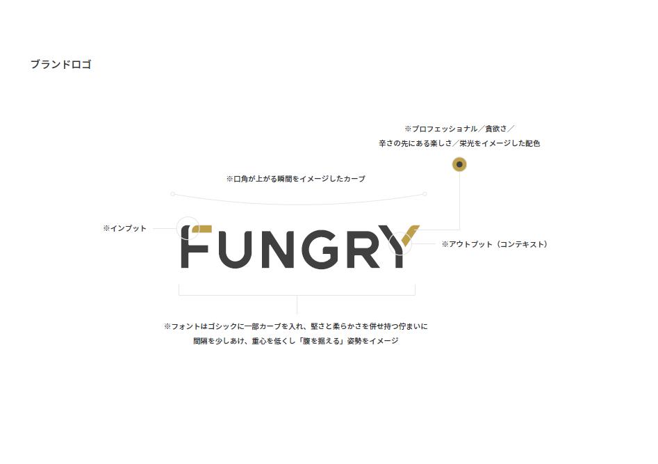 松井ロゴ最終