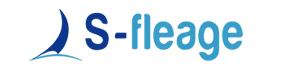 株式会社S-fleage